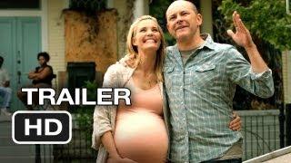 getlinkyoutube.com-Hell Baby TRAILER 1 (2013) - Horror Comedy Movie HD