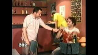 getlinkyoutube.com-მუსკულები 181 - ჭიაბერაშვილი, ცისკარიშვილი