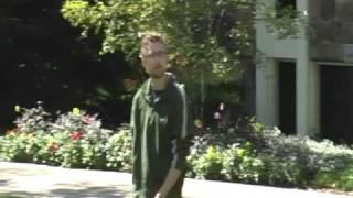 getlinkyoutube.com-Inflatable Suit Part 1