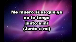 getlinkyoutube.com-Melodicow Ft. Prymanena - Junto a mí (letra)