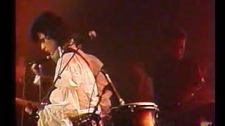 getlinkyoutube.com-Indochine - Au Zenith, 1986, concert complet, audio original