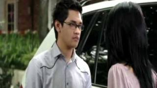getlinkyoutube.com-Afgan - Cinta 2 Hati (Video Clip by Sidik Hanggono)