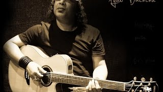 Drubotara Ayub Bacho Full Bangla Song