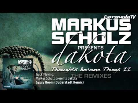 Markus Schulz presents Dakota - Gypsy Room (Duderstadt Remix) -EOVEMml8xQ8