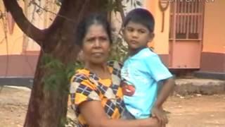 Inuvil Karaikal Sivankovil Thirtham