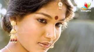 getlinkyoutube.com-Mounica Blasts at Director Bala | Balu Mahendra funeral | Hot Tamil Cinema News | Fight