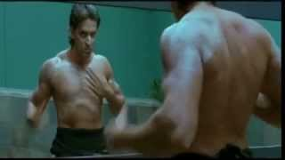 getlinkyoutube.com-Hrithik Roshan - sexy thing