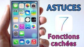 getlinkyoutube.com-iOS 7 : Astuces et fonctions cachées sur iPhone, iPod touch et iPad
