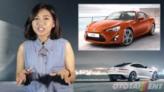 5 Iklan Mobil yang Dilarang Tayang di TV