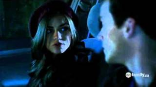 getlinkyoutube.com-1x10 Aria & Ezra #6