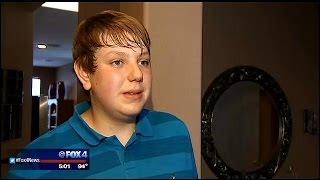 getlinkyoutube.com-Teen who filmed McKinney pool party takedown video speaks out