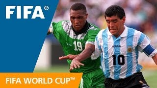 World-Cup-Highlights-Argentina-Nigeria-USA-1994 width=