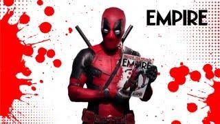 getlinkyoutube.com-Deadpool's Empire magazine infomercial