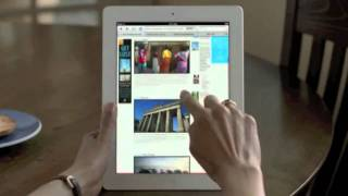 Tech15 Ep10 iOS5 and iCloud آي كلاود
