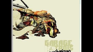 getlinkyoutube.com-Garage A Trois - Emphasizer (Full Album 2003)