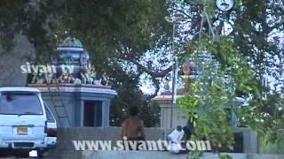 Nagarkovil Nagathambiran Kappal Thiruvizha 2013