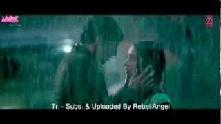 getlinkyoutube.com-اجمل اغنية هندية مترجمة من فيلم عشق_  2014Aashiqui 2 Tum Hi Ho