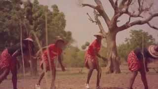 Floby feat  Ali spydi - lokido (clip officiel)