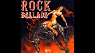 getlinkyoutube.com-The Best Of Rock Ballads Vol. 1