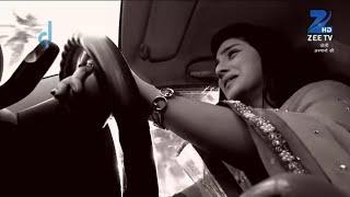 Doli Armaanon Ki - Hindi Tv Serial - Episode 409 - June 17, 2015 - Zee Tv Serial - Webisode