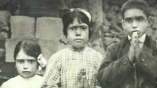 getlinkyoutube.com-Historia de la Virgen de Fátima 1-2.m4v