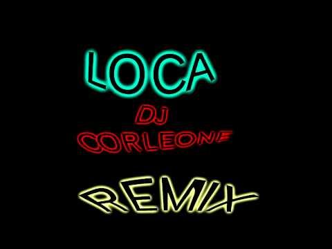 rumba reggaeton cubano remix 2013