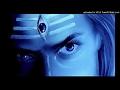 08 BAM LAHARI- Eeshu Sharma
