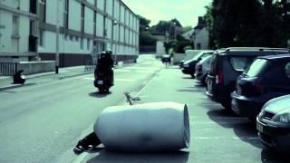 Sadek - Canette remix (feat. Leck, Deen Burbigo & Amy)