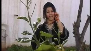 getlinkyoutube.com-allo Belle chanson Amazigh