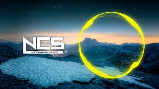 getlinkyoutube.com-Tobu - Hope [NCS Release]