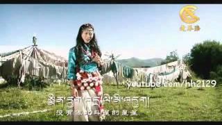 getlinkyoutube.com-阿斯滿 Asiman - 穷拉次仁 Chongla Tsering (藏語 Tibetan)