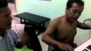 Marrokap dung matua - Duet Mengge2 ( Iko Pakpahan - Hotman Sipayung )