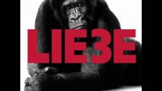 getlinkyoutube.com-Hagen Rether - Watschenbäume