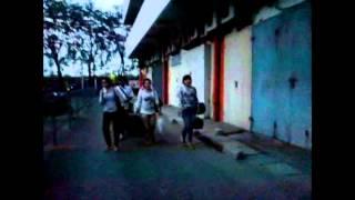 getlinkyoutube.com-Kupu kupu malam-aan kdi