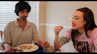getlinkyoutube.com-How To Stop Parents from Comparing Kids (ft. Miranda Sings)