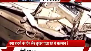 Salman Khan faces hit-and-run case verdict today