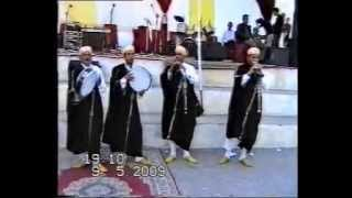 getlinkyoutube.com-ghayta aziz zouhri taounate