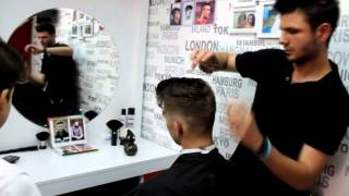 getlinkyoutube.com-New hair style men 2016