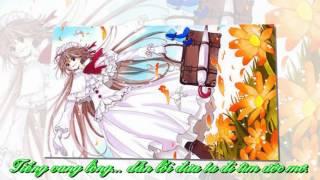 getlinkyoutube.com-[Vietsub]-Nắm giữ ước mơ-Huyền Chi-Kobato