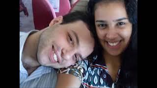 getlinkyoutube.com-Camila Barros  e  Eduardo Gonçalves