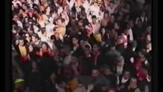 getlinkyoutube.com-Choopie - KOSMONOVA VS FIOCCO CELEBRATE 1999