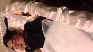 Inmormantare lui onea din tecuci