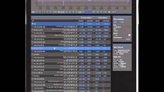 getlinkyoutube.com-KaTaLyzer - network traffic monitoring tool