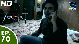 Aahat   आहट   Episode 70   14th July, 2015