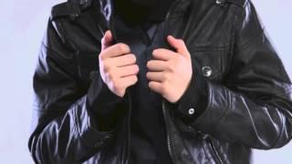 "getlinkyoutube.com-ROLY ""KINGSWAG"" JR -DAME UN BESITO (AUDIO)"
