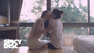 getlinkyoutube.com-The Parkinson - เพื่อนรัก (Dear Friend) | (OFFICIAL MV)