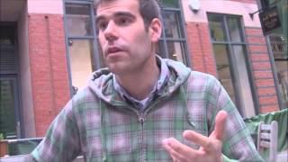 getlinkyoutube.com-A drink with Charlie Veitch