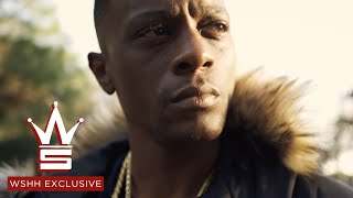 "getlinkyoutube.com-Boosie Badazz ""The Rain"" (WSHH Exclusive - Official Music Video)"