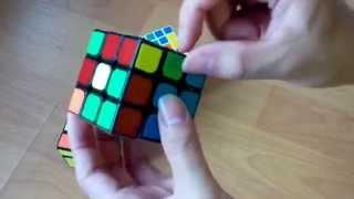 getlinkyoutube.com-Hướng dẫn giải rubik 3x3x3 cực kỳ dễ hiểu + Giới thiệu CFOP