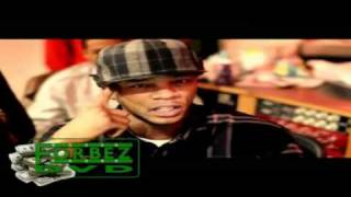 Papoose - 6 Foot 7 Freestyle